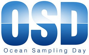 interworks, ocean sampling day, osd, summer solstice, june