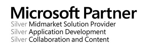 certificate-microsoft