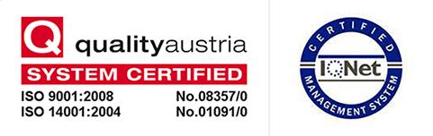 certificates-iso