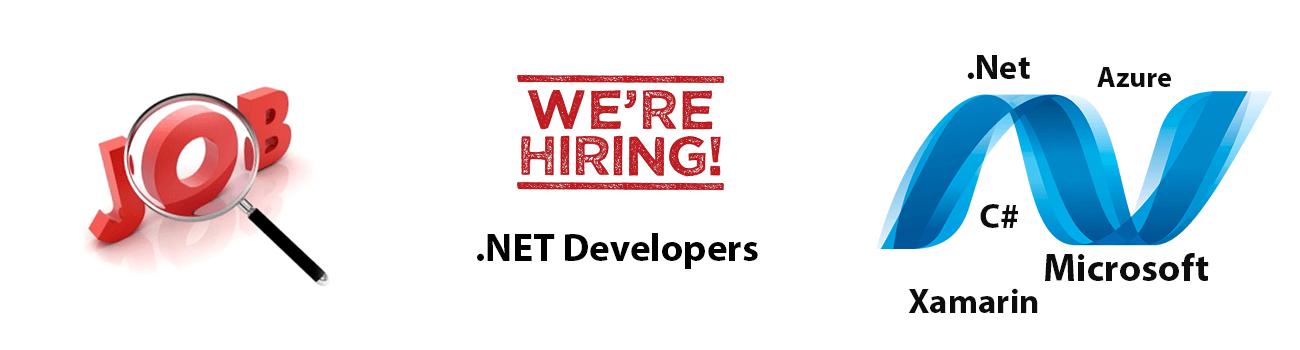 net-hire